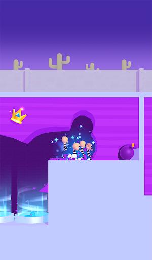 Escape Masters apkpoly screenshots 12