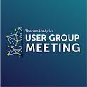 ThermoAnalytics User Group icon