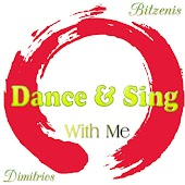 Dance & Sing with Me
