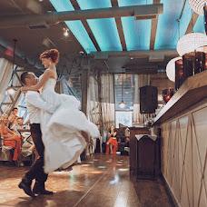 Wedding photographer Sergey Chelyshev (Sech). Photo of 26.11.2013