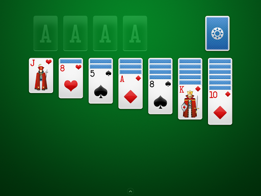 Download Solitaire+ MOD APK 8