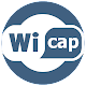 Wicap. Network sniffer Pro v1.8.1