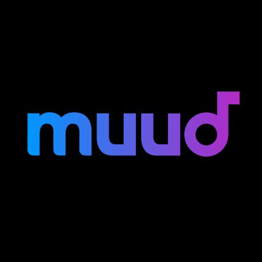 Muud Müzik icon