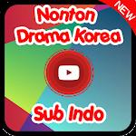 Nonton Drama Korea Sub Indo - Drakor Serial ID 5.0.0