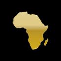 CK Grand Afrika icon