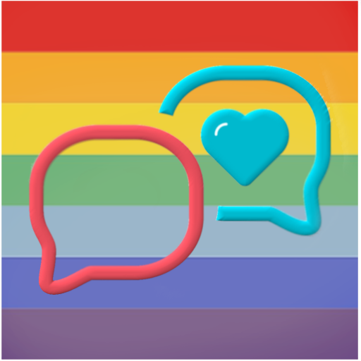 gay-and-lesbian-apps-tiffany-ryan-nake