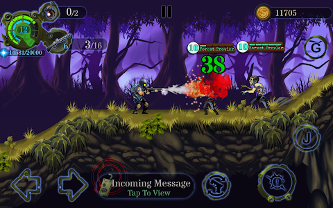 Apocalypse Max v0.51 [Mod]