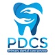 Download PDCS For PC Windows and Mac