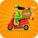Muang Ong Delivery icon