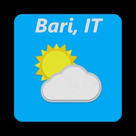 Meteo Bari