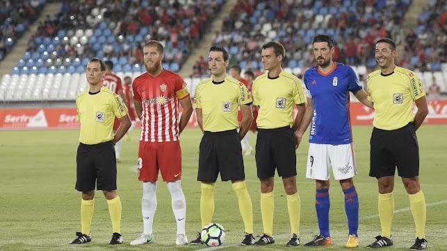 Prieto Iglesias vuelve al Mediterráneo.