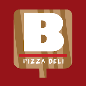 Blocks Pizza & Deli