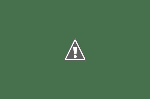 Takeshita Street in Harajuku district, Tokyo