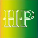 Högskoleprov - Träna ORD icon
