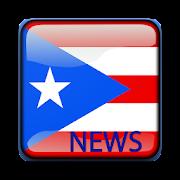 Popular Puerto Rico News