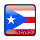 Download Popular Puerto Rico News For PC Windows and Mac