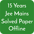 15 Years Je.. file APK for Gaming PC/PS3/PS4 Smart TV