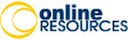 Online Resources Corporation