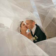 Wedding photographer Marian Csano (csano). Photo of 26.06.2018