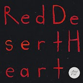 Red Desert Heart