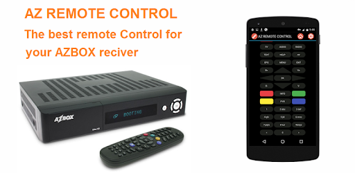 cinebox remote iptv windows