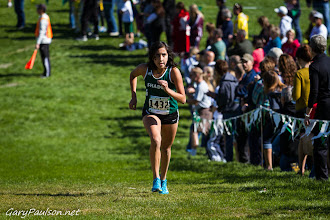 Photo: JV Girls 44th Annual Richland Cross Country Invitational  Buy Photo: http://photos.garypaulson.net/p110807297/e46d014a8