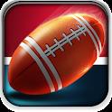Football Kick Flick 3D icon