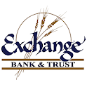 Exchange Mobile Banking icon