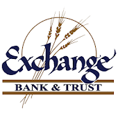 Exchange Mobile Banking