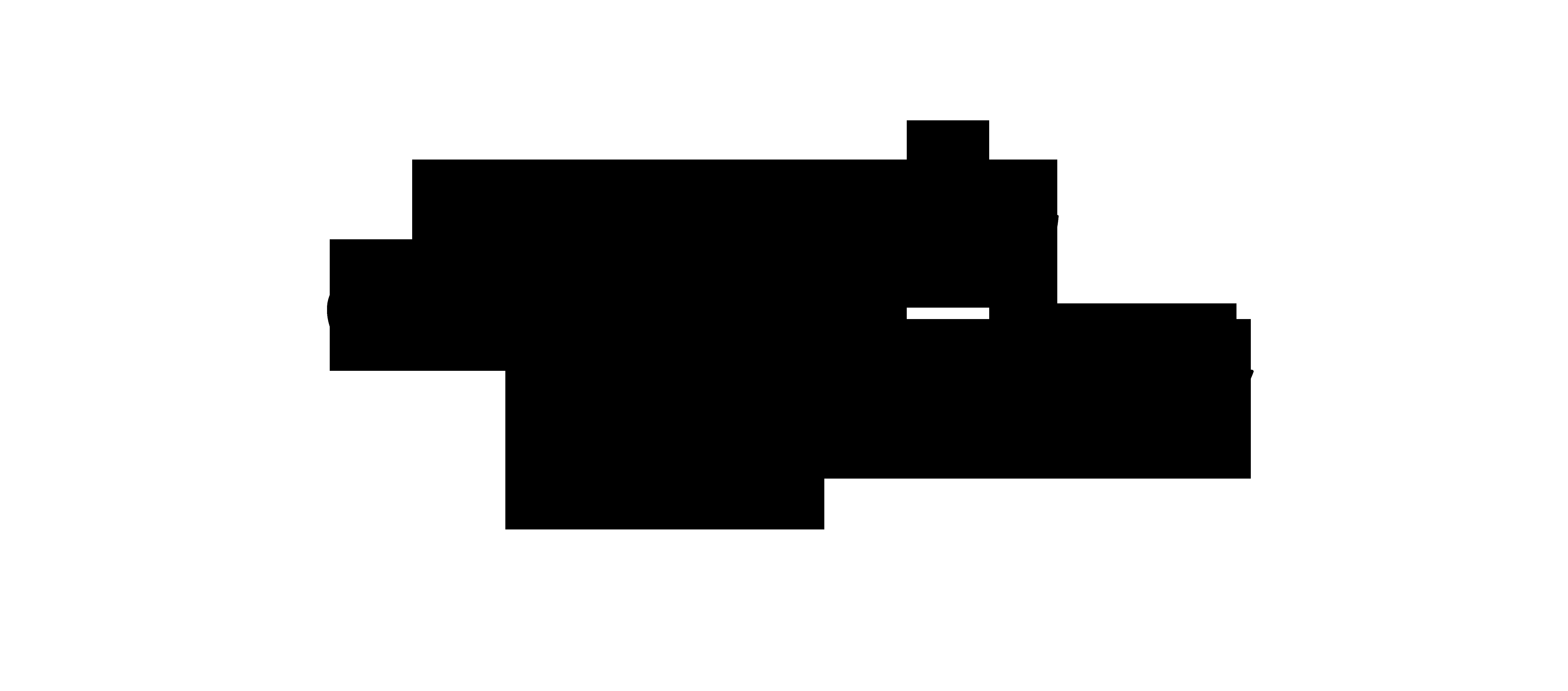 Amanda Katherine logo