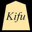 Shogi Kifu Pro icon