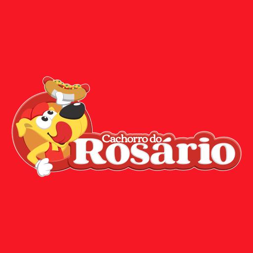Cachorro do Rosário
