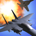 Strike Fighters icon