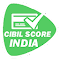Cibil Score |  सिबिल स्कोर file APK for Gaming PC/PS3/PS4 Smart TV