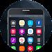 Theme for Samsung J7 Prime APK