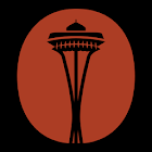 Seattle Oasis Vacation Rentals icon