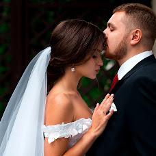 Wedding photographer Nikolay Rogozin (RogozinNikolay). Photo of 23.04.2017