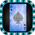 Slots Casino Blackjack