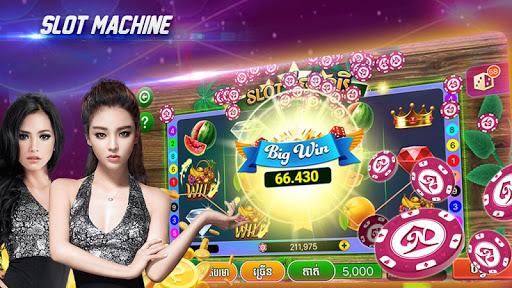 Naga Card 1.4 5