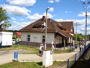 Photo: Mrozów