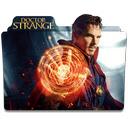 Marvel Doctor Strange Wallpaper Custom NewTab
