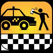 Taxi Anacaona App
