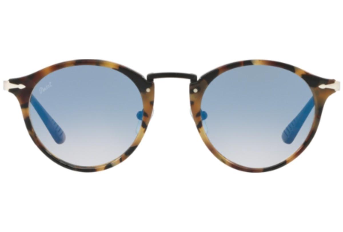 9f15d4e93a7 Buy Persol PO3166S C51 10713F Sunglasses