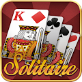 Download Solitaire Game APK