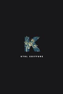 Kyhl Coiffure - náhled