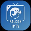 FALCON IPTV icon