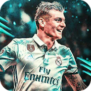 Toni Kroos Wallpapers New icon