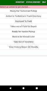 App CEI-NESS APK for Windows Phone
