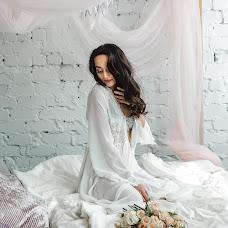 Wedding photographer Taras Danchenko (danchenkotaras). Photo of 07.03.2018