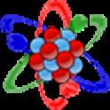Atom Live Wallpaper icon
